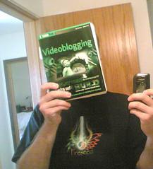 Videoblogging Book