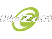 story.kazaa.cnn