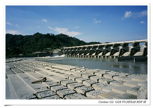 Taichung-20060728-01