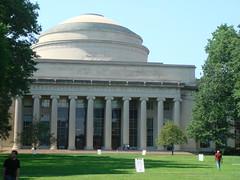 060729 MIT
