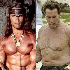 arnie-gets-old