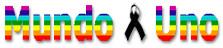 RainbowPeacePaceFlagSmall.jpg