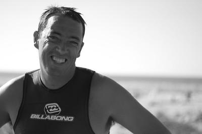 211260799 01a7c4c9f1 ¿Cómo se llama esta playa Rubén? Xagó Cero Seis.  Marketing Digital Surfing Agencia