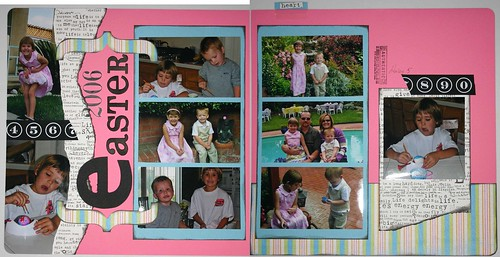 Haley Easter Full copy