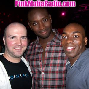 PinkMafiaRadioEp52