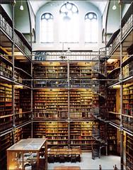 RIJKMUSEUM-AMSTERDAM