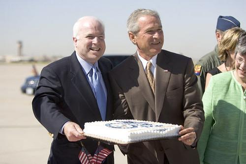 White House - 2005-08-29 - 0002
