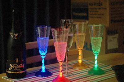 celebrate-bright