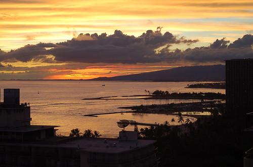 Honolulu Sunset 5.jpg