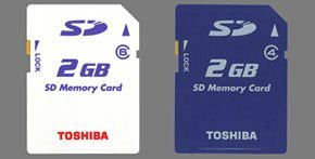 sd_cards