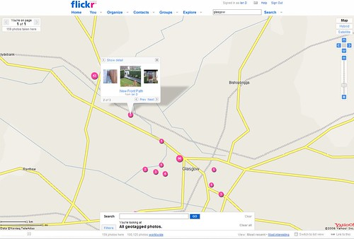 Flickr - Geotagging - Viewing other photos.jpg