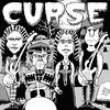 Curse - *Curse*