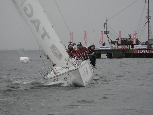 IMG_0817