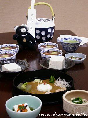 tofu09
