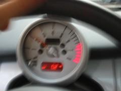0.2 mph