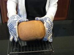 bread-4