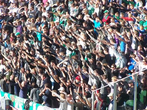6272873434 78b7b3f0dd FC Groningen   FC Twente 1 1, 23 oktober 2011