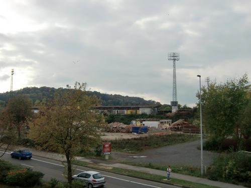 6266001763 f33d63f033 Groundhoppen in Aachen en Kerkrade