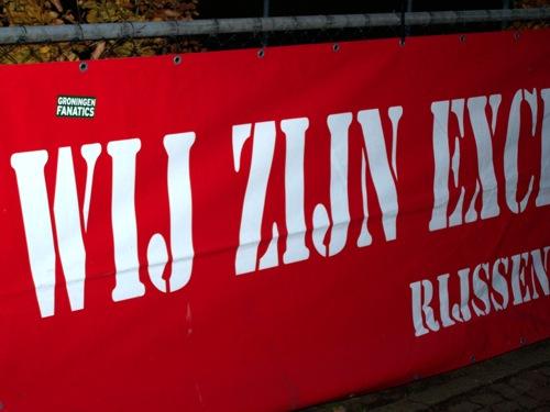 6410738813 dfecf73707 PSV   FC Groningen 6 1, 26 november 2011