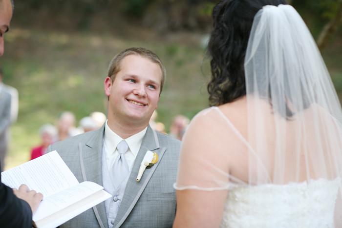 portland_wedding029