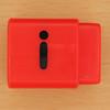 Pushfit cube i