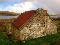 Ireland photo by hmb52