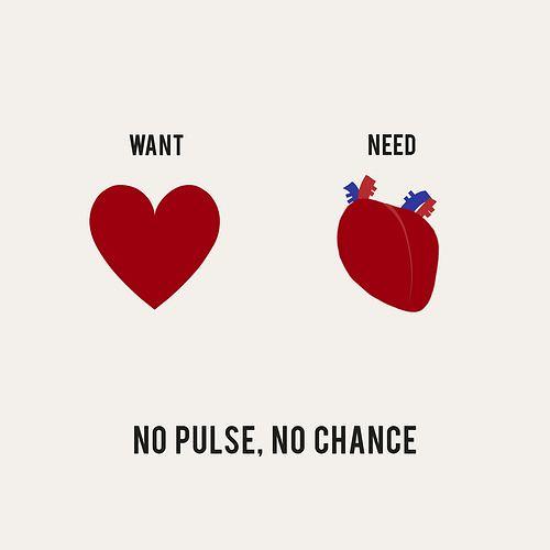 want-vs-need_12