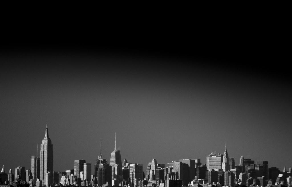 Midtown photo by Tim Drivas