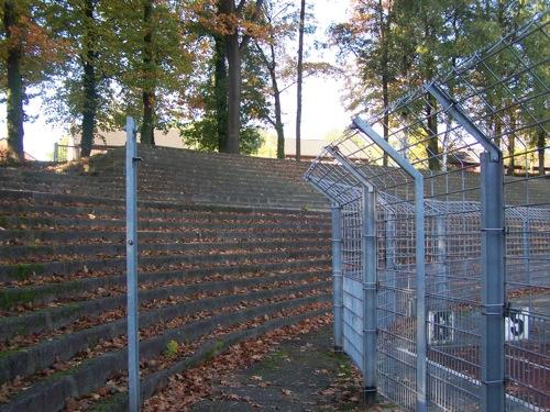 6266527138 9869af3339 Groundhoppen in Aachen en Kerkrade