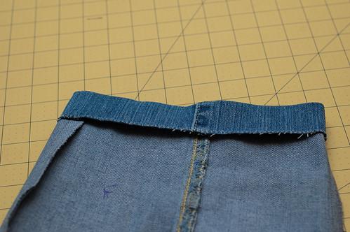 11-10-30_JeanSkirt8.jpg