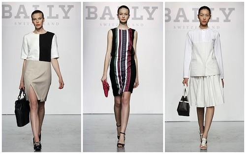 Bally20121 (2)
