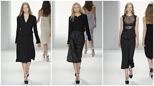 Calvin Klein Collection 2012SS5