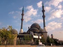 Kurban Bayramınız Kutlu Olsun - Happy Eid! photo by _Yilmaz A