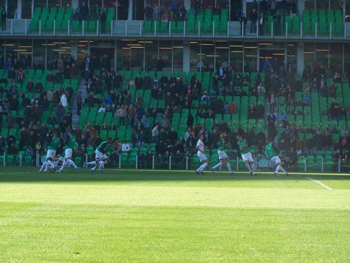 6272875846 6b95ca8545 FC Groningen   FC Twente 1 1, 23 oktober 2011