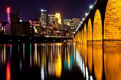 Minneapolis 111111-4.jpg photo by RJIPhotography