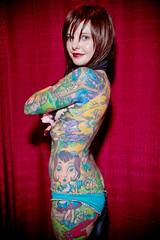Body Art Expo by Jim Blair-401.jpg photo by hamish11