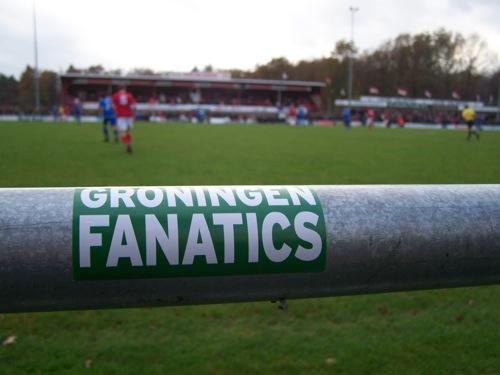 6410738243 3ebb32f1bc PSV   FC Groningen 6 1, 26 november 2011