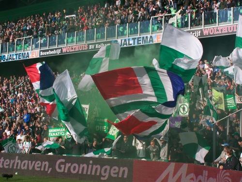6272349167 fc93333a4a FC Groningen   FC Twente 1 1, 23 oktober 2011