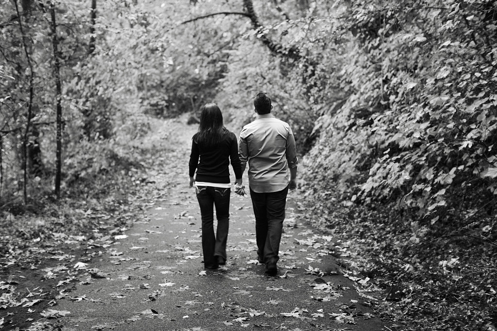 Lake_oswego_engagement013