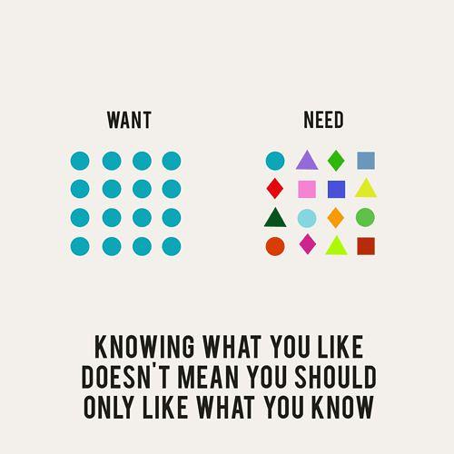 want-vs-need_13