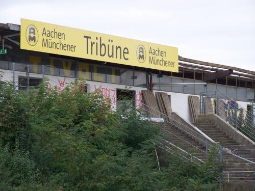 6266001999 3d6b13f6f6 Groundhoppen in Aachen en Kerkrade