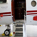 "B-LSS, Gulfstream G200, ""ASIA JET, by Metrojet"""