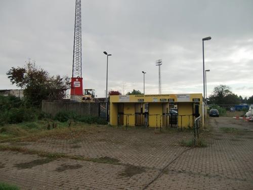 6266003425 fee6420432 Groundhoppen in Aachen en Kerkrade
