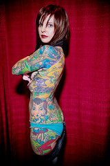 Body Art Expo by Jim Blair-399.jpg photo by hamish11