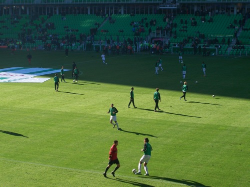 6272876366 5a03c09b90 FC Groningen   FC Twente 1 1, 23 oktober 2011