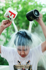 splash [5\?] photo by Corna. QTR ♥ أستغفر الله