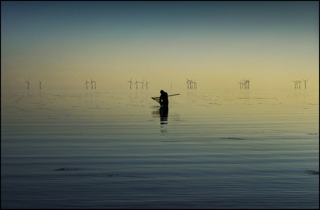 Gone Fishing!! photo by adrians_art