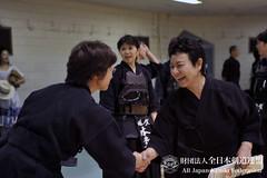 3rd All Japan Interprefecture Ladies KENDO Championship_036