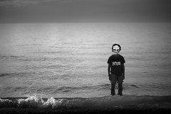 game over photo by chrisfriel