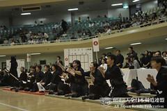 3rd All Japan Interprefecture Ladies KENDO Championship_030